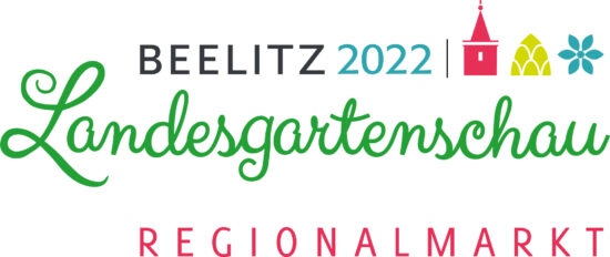 Beelitz_Logo Regionalmarkt_RGB
